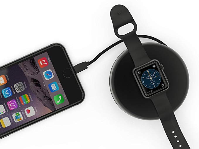 nomad-pod-apple-watch-charger