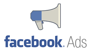 Facebook Pay Per Click Ads