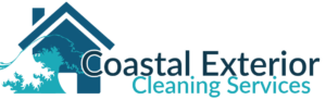 Coastal_Exterior_Cleaning_Services_logo