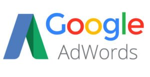 Google Adwords Pay Per Click Ads