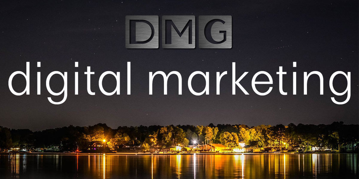 Douglas Media Group Digital Marketing