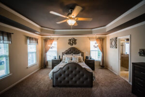 real-estate-photography-services-photographer