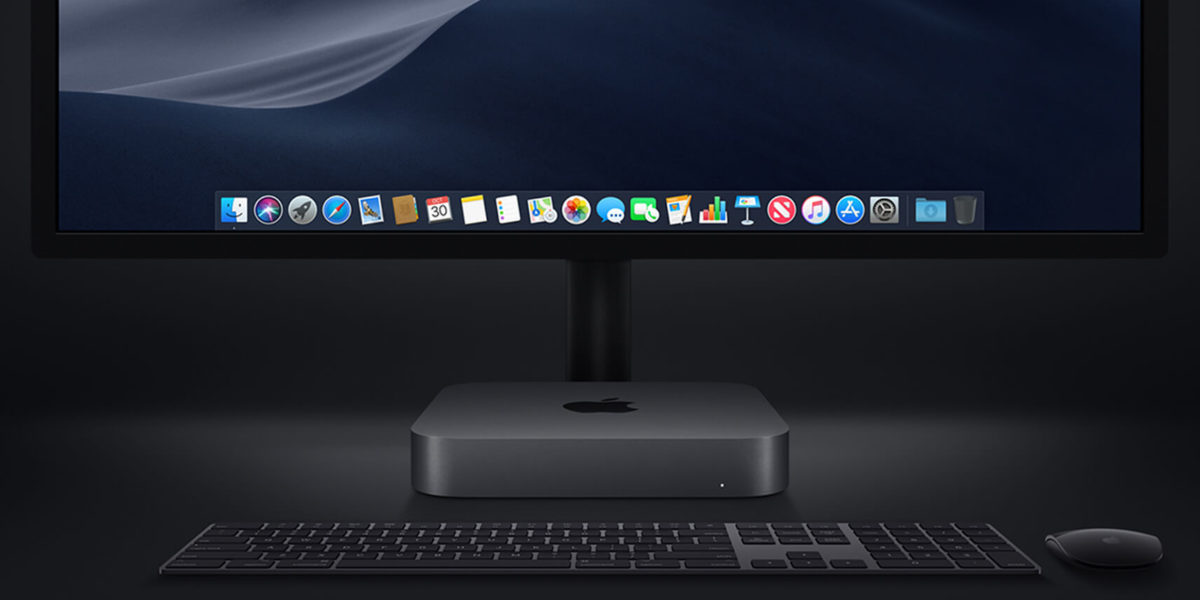 2018-mac-mini-budget-imac