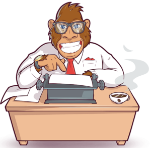 digital-marketing-guerrillas-douglas-media-group-desk