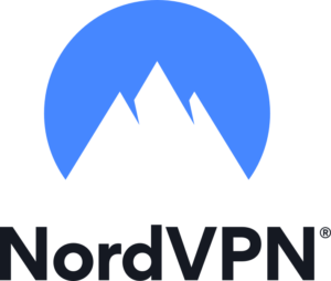 nord-vpn-private-browsing