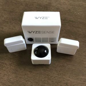 wyze-sense-starter-kit-product-review