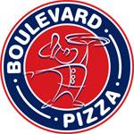 boulevard-pizza-wendell