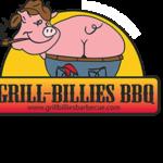 grillbillies-wendell