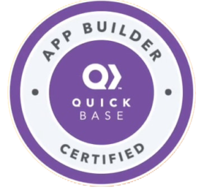 quick-base-app-builder