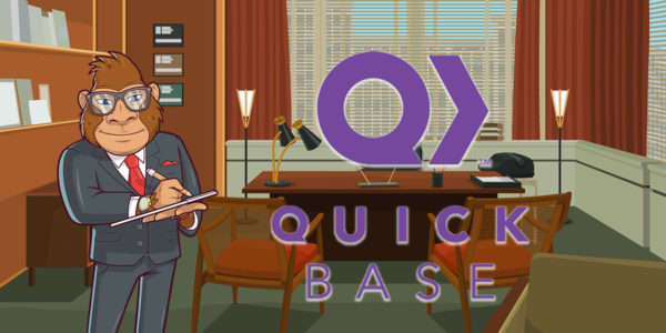 quick-base-application-certified-app-builder