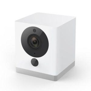 smart-home-security-camera-wyze-cam