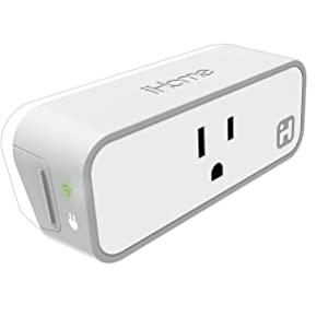 smart-home-outlet-wall-plug