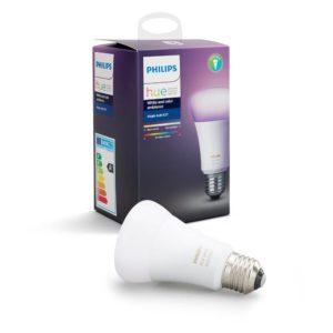 smart-home-light-bulb