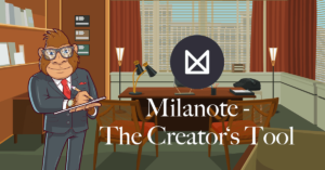 milanote-layout-design-creative-tool